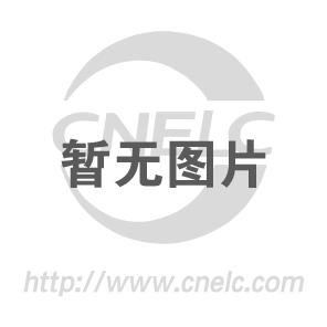进口哈尔滨NTN轴承一级专卖