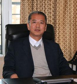 优德w88手机版本电工技术经济研究所所长郭振岩