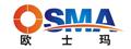 福州欧士玛自动化设备有限公司是中国工业自动化设备领域著名的服务贸易商
