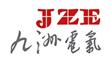 九洲大奖娱乐登录网址