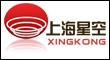 上海星空自动化仪