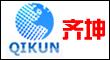 上海齐坤工业自动