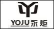 温州永炬电力金具