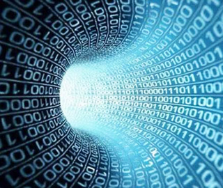 物物相连的互联网产业规模破6000亿