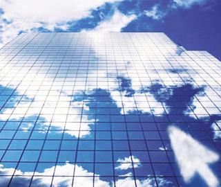 大数据和云计算推动工业互联网的发展