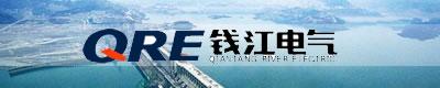 钱江大奖娱乐登录网址