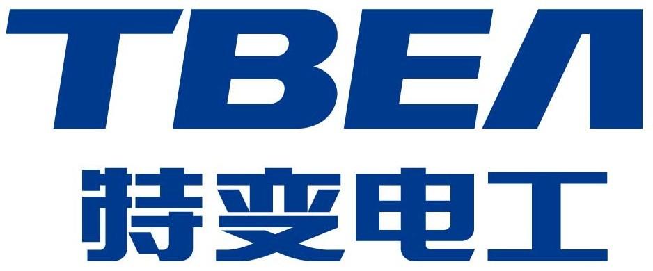 logo logo 标志 设计 矢量 矢量图 素材 图标 938_390