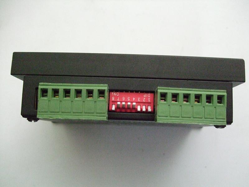 4525a步进电机驱动器 厂家直销 批发