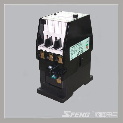 cj20j-160a永磁式交流接触器