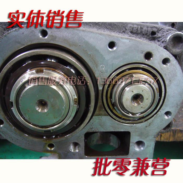 空压机维修保养价格供应产品-中国工业电器网