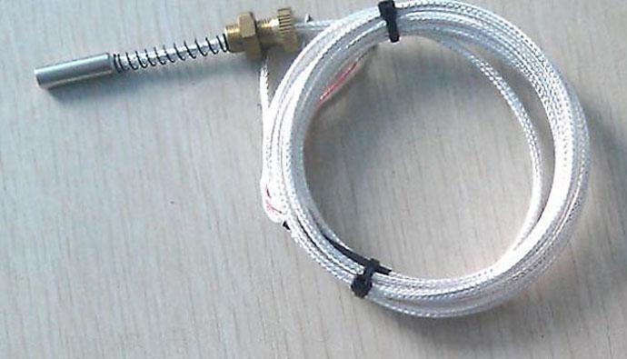单相电机接线盒盖