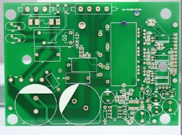 pads 2007高速电路板设计