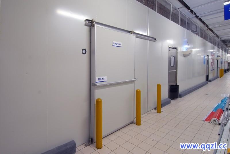 有限公司设计,制作各种大,中,小型冷藏库,冷冻库,保鲜冷库,物流冷库