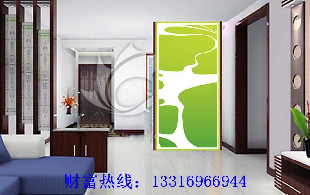 欧式浮雕电视背景墙3d平板万能打印机||楼梯瓷砖腰线