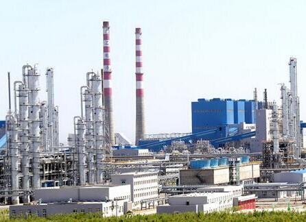 中俄天然气协议让加拿大、澳大利亚倍感压力