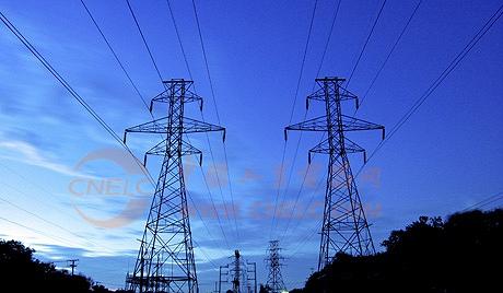 美国124亿高压输电线项目用地方案终获批