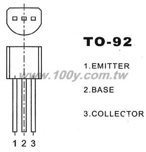 电路 电路图 电子 原理图 300_314