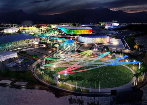 當地時間9月7日下午,在阿根廷首都布宜諾斯艾利斯舉辦的國際奧委會125屆全會上,日本東京擊敗了土耳其伊斯坦布爾和西班牙馬德里,當選成為2020年夏季奧運會的舉辦城市。