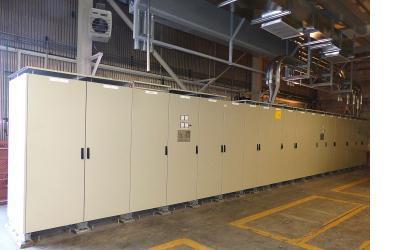 施耐德电气推出符合世界级核应用质量标准的不间断电源