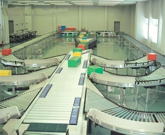 拓斯达自动化整体解决方案在包装机械行业应用案例