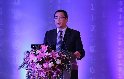 乐居CEO贺寅宇:移动互联网成就最好时代