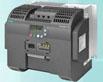 维博电子推出中文显示 WB5010-D中文智能电力测控仪