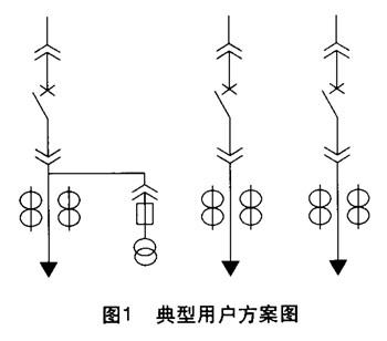 47lg50fr-ta电源电路