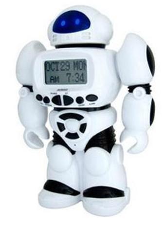 """智能电力信息系统打造""""工业机器人"""""""